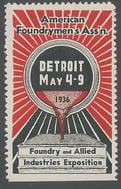 1936-foundrymensassociation