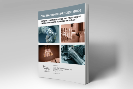 CNC machining guide mockup-cover-1