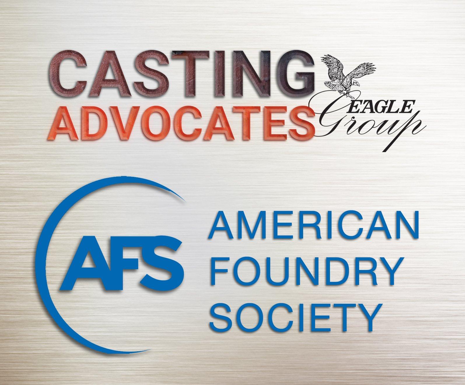 Casting-Advocates-AFS