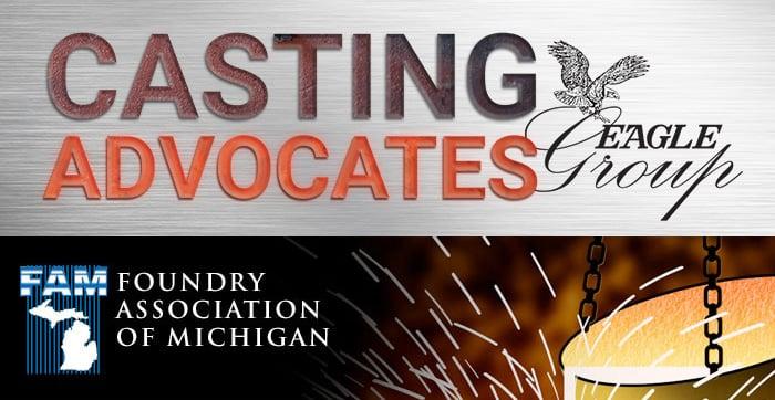 Casting-Advocates-FAM