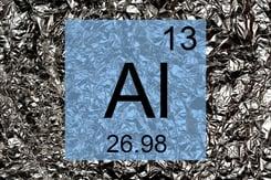 aluminum-foil-bg.jpg