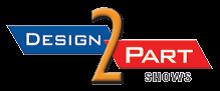design 2 part.png