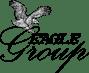 The Eagle Group - Company Logo