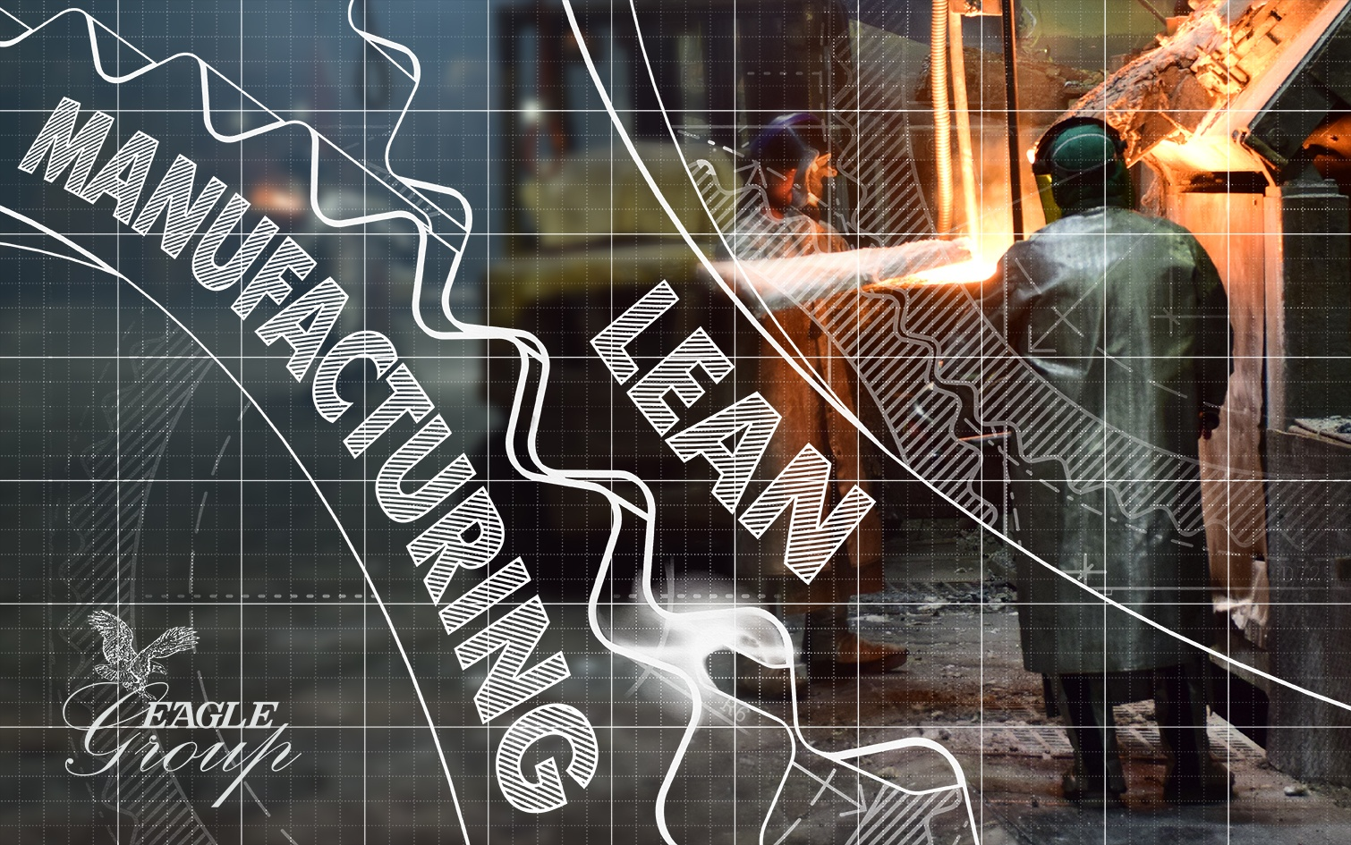 lean manufacturing eagle group