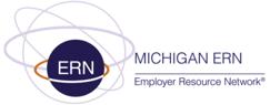 Michigan ERN Logo