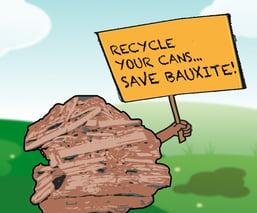 save-bauxite.jpg