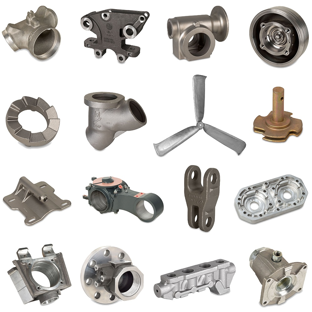Eagle Group - Cast and Machined Parts.jpg