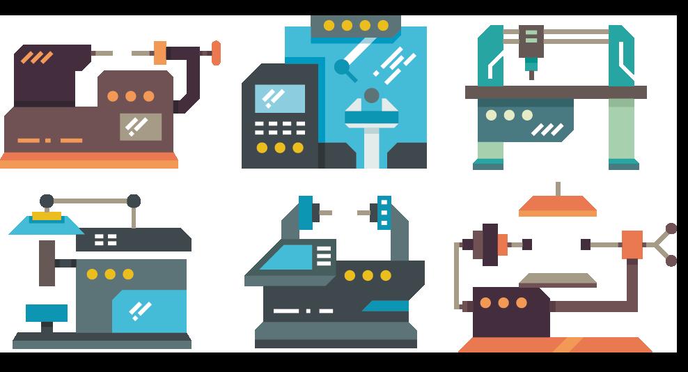 cnc-machine-graphics