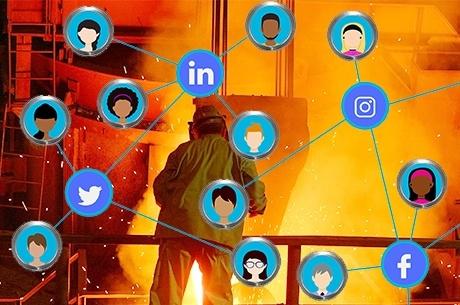 foundry-social-media.jpg