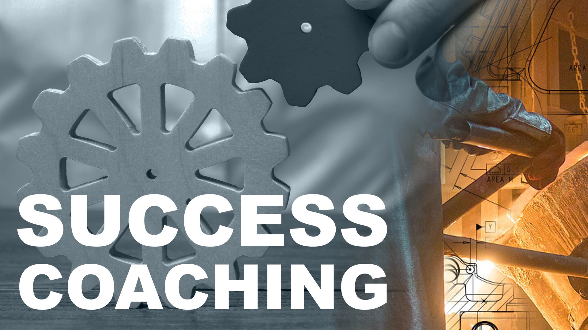 On-site Coaching Helps Eagle Employees Succeed